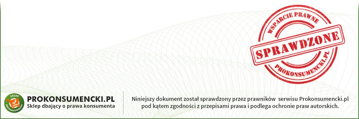 regulamin_html_bb94a01(2).png